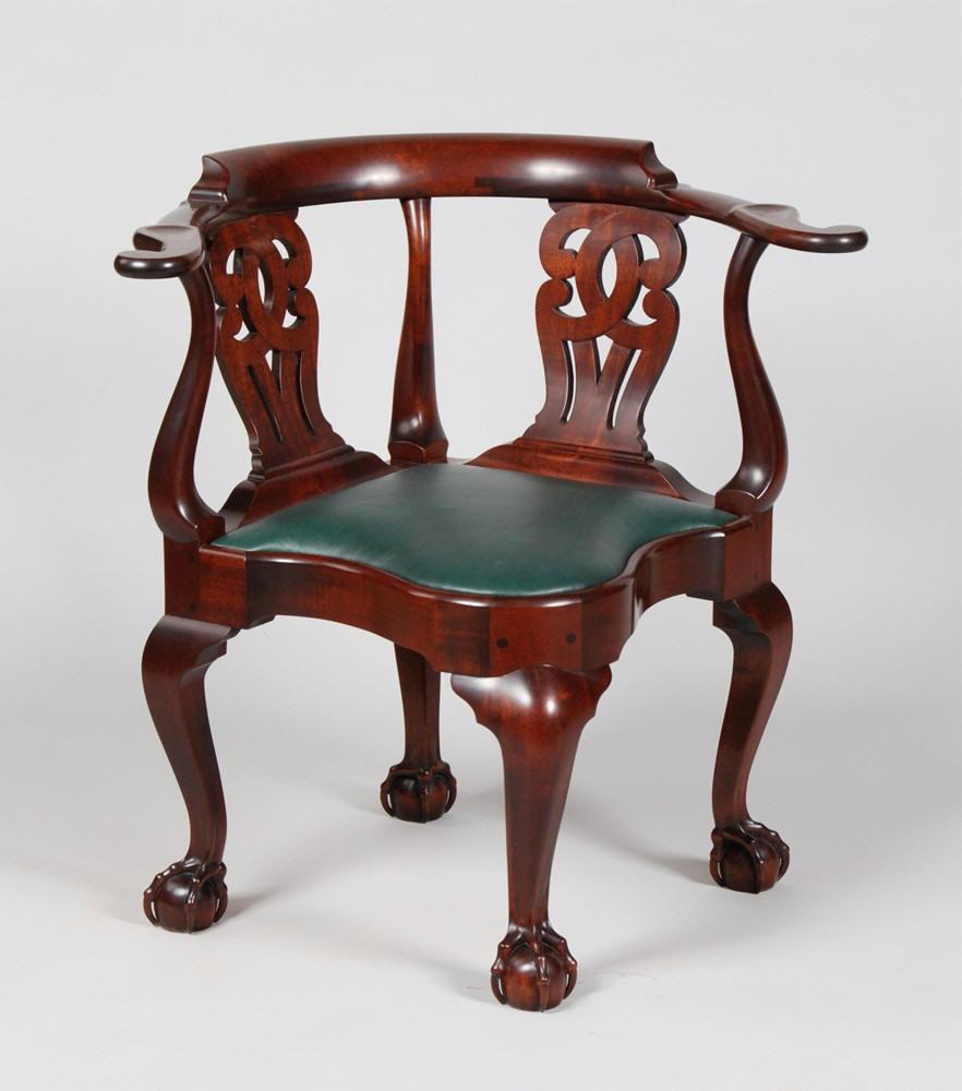 Newport Furniture By Jeffrey Greene Www.JeffreyGreeneNewport.com